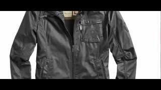 видео Купить винтажные мужские брюки Airborne Vintage в интернет магазине
