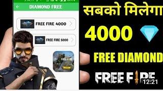 How To Get Free Diamonds In Free Fire By Winzo Gold App Herunterladen