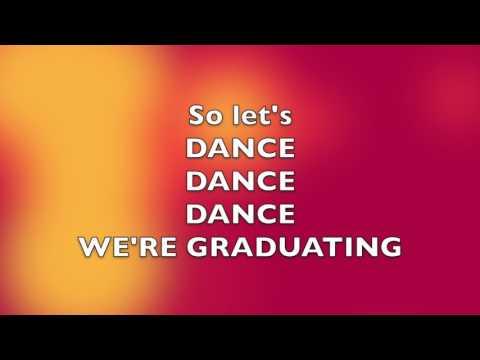 2017 Cantiague 5th Grade Graduation Song FINAL