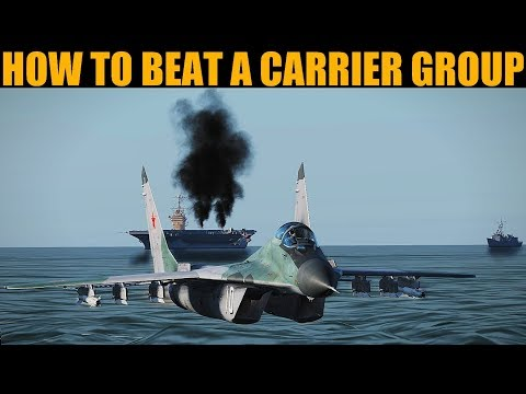 Combat: How To