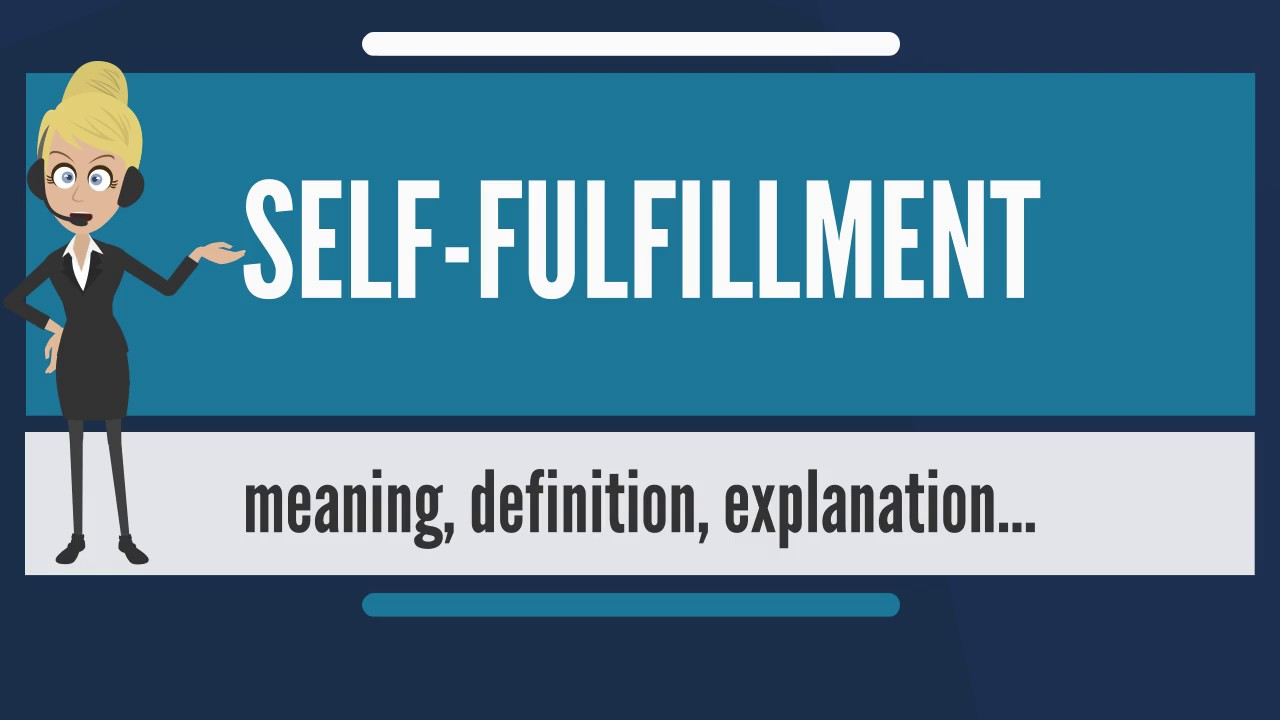 30 Quotes About Personal Fulfillment