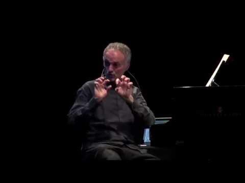 """Incontro con """"Carmen"""" di Georges Bizet"""