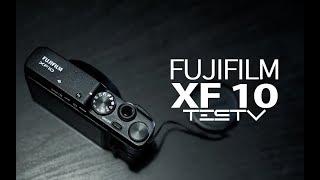 腹肌南波湾-才怪-fujifilm-xf10-值不值得买第311期