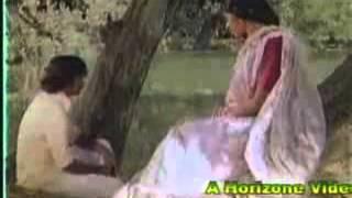 Oru Vattam Koodia Puzhayude theerathu...flv