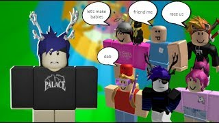 Fans Control What I do In Tower Of Hell || Roblox