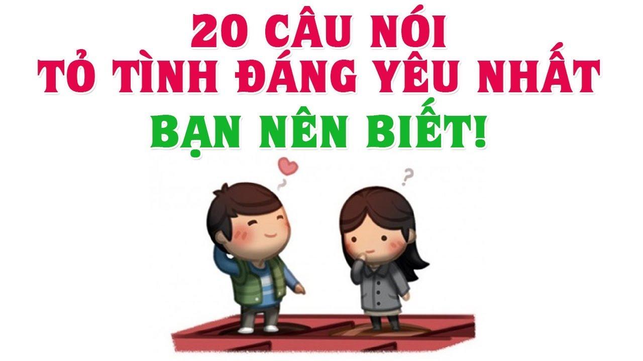 Image result for 20 CÂU HỎI tình yêu