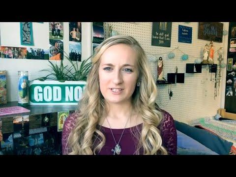 """God nod #30 - God said, """"I'm crazy & funny!"""""""