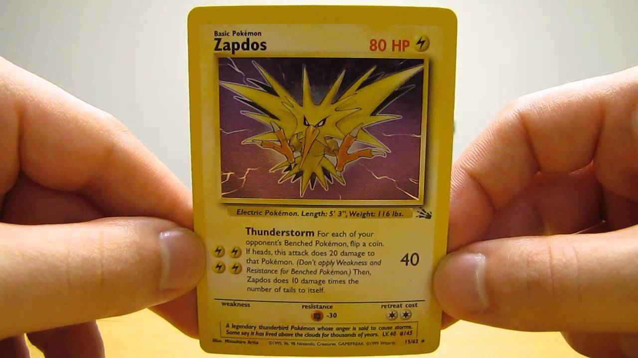 how to make money off pokemon cards