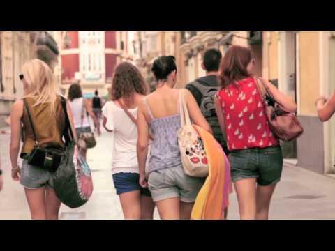 PANCINGAN dan MASTERAN LOVEBIRD NGEKEK PANJANG bikin LOVEBIRD MUDA LANGSUNG GACOR dan KONSLET from YouTube · Duration:  6 minutes 5 seconds
