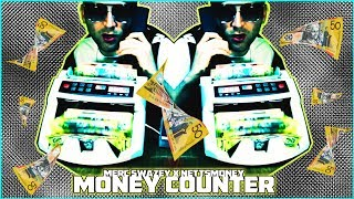 Merc Swazey & Nettsmoney - Money counter