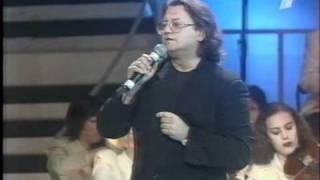 ГРАДСКИЙ АЛЕКСАНДР-ТУХМАНОВ-Жил-был я-2000.mp4