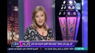 عبدالحافظ: في عهد مبارك    جماعات الإسلام السياسي حاربت المصريين بالسلاح