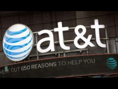 Top AT&T executive forced out over $600K Michael Cohen payment