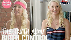 hqdefault - Best Birth Control For Weight Loss And Depression