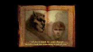 Betrayal In Antara 67 - Chapters 4 & 5