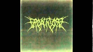 Frontcore - Harvest