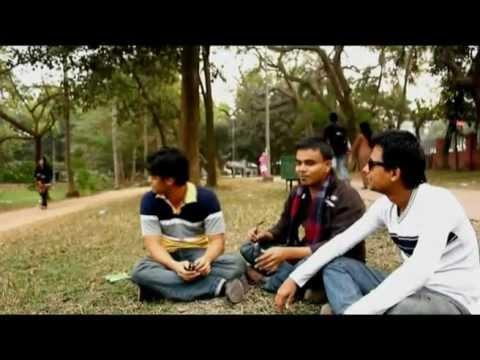 kolaveri bangla (Keno ei kolaveri kolaveri kolaveri Meye)
