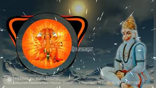 8 59 MB) Hanuman chalisa Dj remix 2018 Hindi Bhakti bhajan