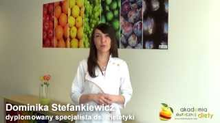Dietetyk radzi - Co jeść, a czego unikać po treningu? - Poradnia dietetyczna Gdańsk