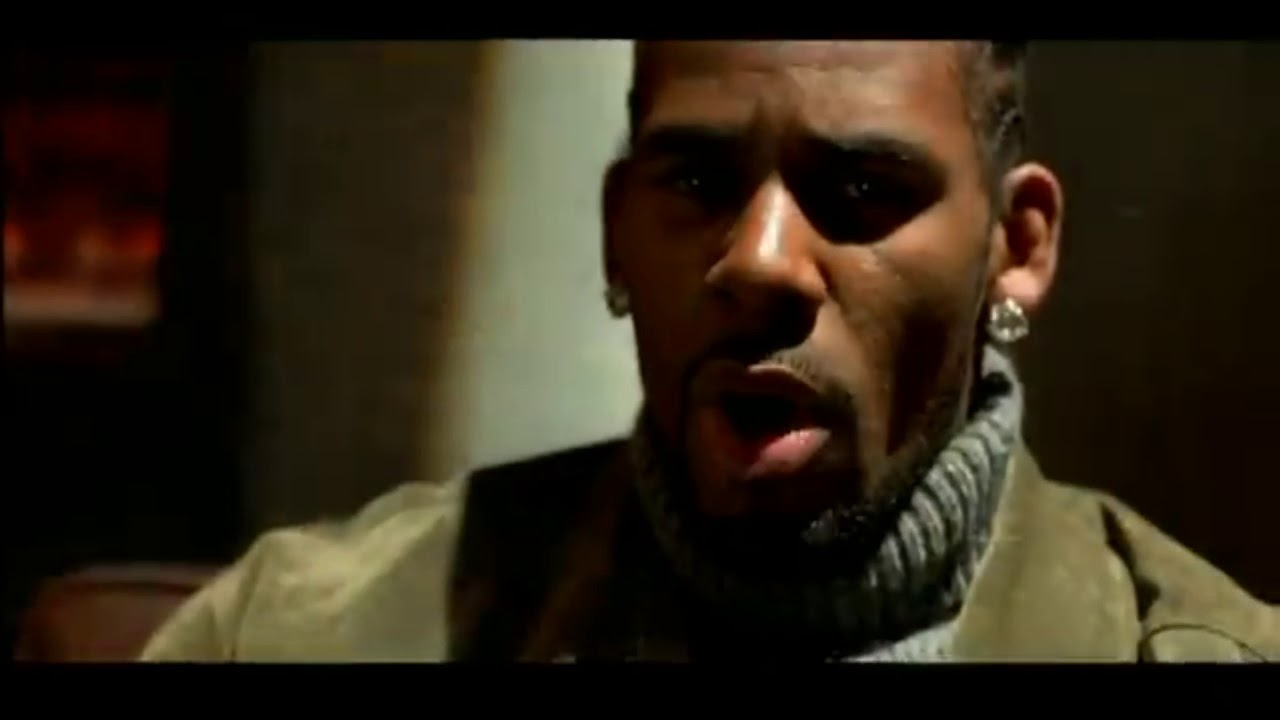 Download R  Kelly   A Womans Threat reversed