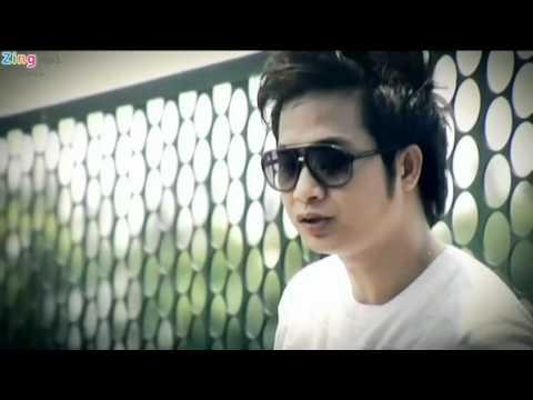 Yêu Rất Thật - Quách Tuấn Du - Xem video clip - Zing Mp3.mp4