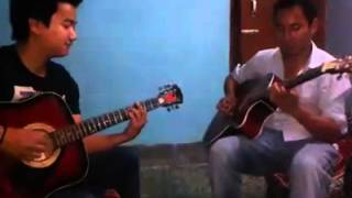 Northeast India Folk Song must watch the Awesome melody