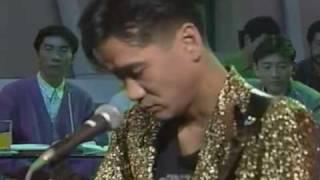 遠藤賢司 - カレーライス