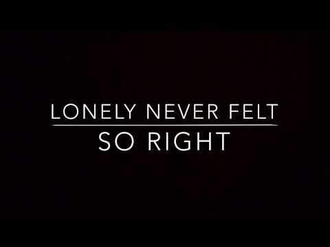 Tori Kelly - Rocket (Lyrics)