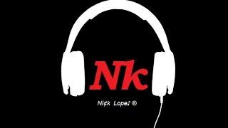 Baixar Te amo, Te amo - Nick Lopes