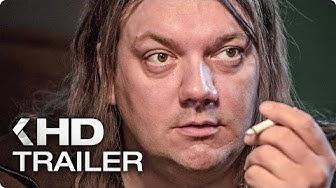 MAGICAL MYSTERY ALLE Trailer & Clips German Deutsch (2017)