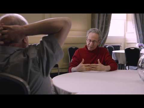Peter van Inwagen - Evolution and Theology (Part 2)