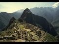 Inca Empire - Documentary