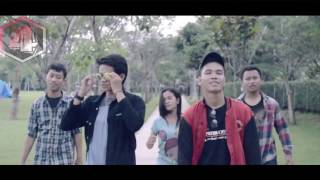 Borlex ft Gamaler - Slow (Cover video clip Young Lex ft Gamaliel - Slow)