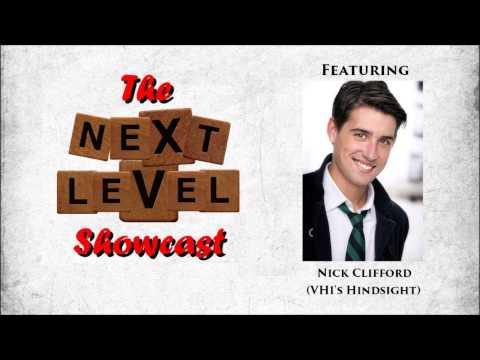 cast  S02 E06  Nick Clifford  VH1's Hindsight