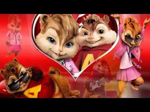Dumbo - Vianney . Chipmunks