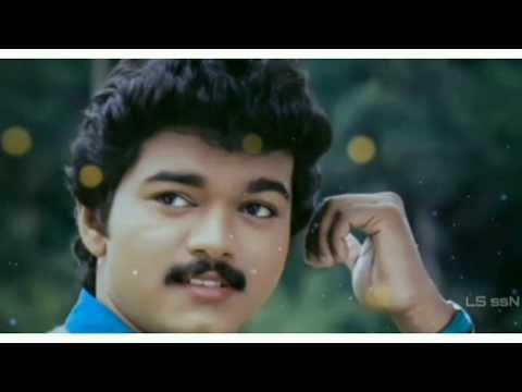 Wattsapp status Tamil vedio | Tamil cut songs | thalapathy Vijay song