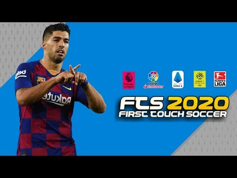 fts-20-android-offline-300mb-first-touch-score-2020-best-graphics
