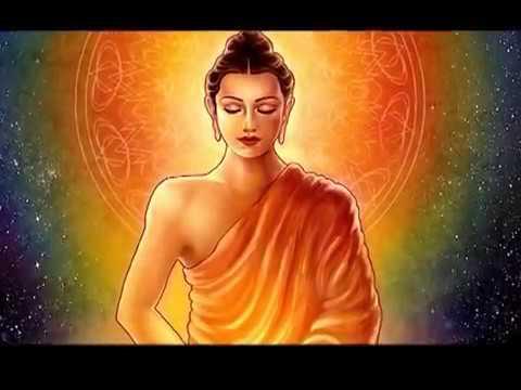 बुद्ध को जीबनी एस्तो  थियो जानी राखम     Buddha ko jeevani    Gautam Buddha Life Story