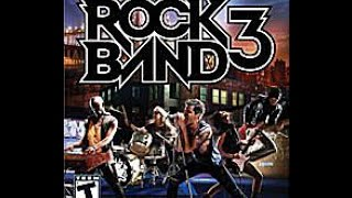 2016 and upTutorial How to add custom rock band 3 songs jb ps3