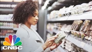 With Amazon Buying Whole Foods, Grocery Shopping Is About To Change | CNBC