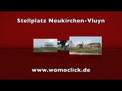 Casino Neukirchen Vluyn