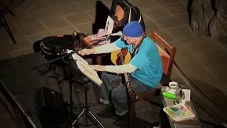David Munyon - Dresden 12.03.2017 - Complete Concert - HD