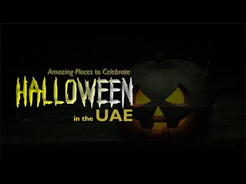amazing-places-to-celebrate-halloween-in-uae
