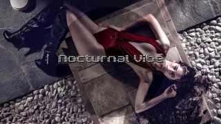 Leon Somov & Jazzu - Lower Than The Ground