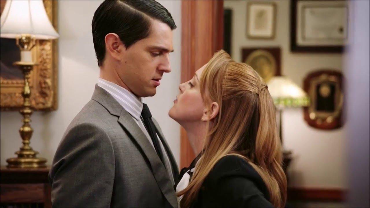 Download Trial & Error - Josh and Carol Ann Season 1 Best Moments