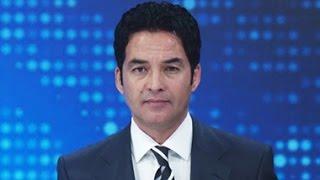 TOLOnews 6pm News 07 December 2015