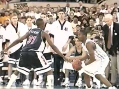 ARIZONA WILDCATS 1997 NATIONAL CHAMPIONSHIP VIDEO COOL CATS