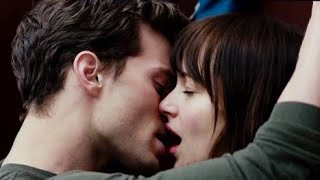 Best hot scenes Hollywood until 2017
