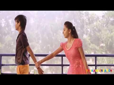 O Mere Sanam Mere Hamdam Video By Love Status