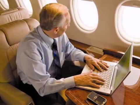 Jet Charter Brokers Offer Better Prices | Jet Charter Cost
